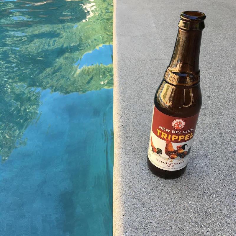 pool-beer