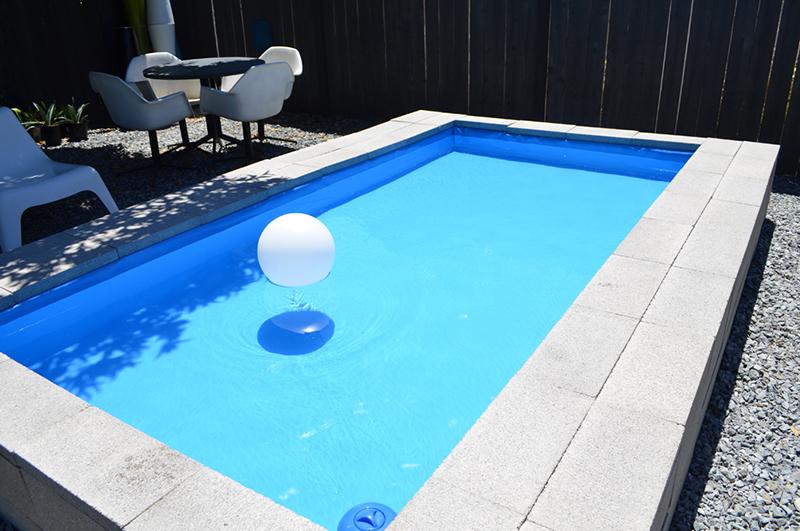 redneck-pool-bobby