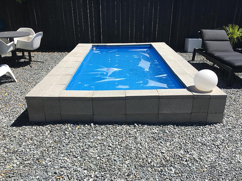 redneck-pool-cover