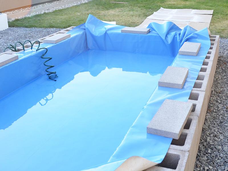 redneck-pool-filling