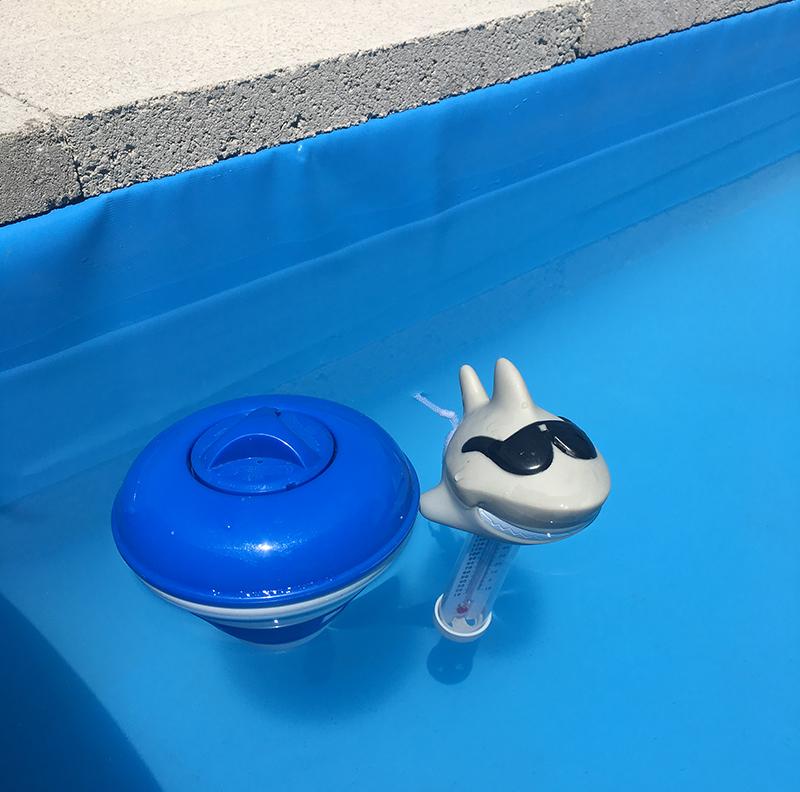 redneck-pool-sharkie-chlorie