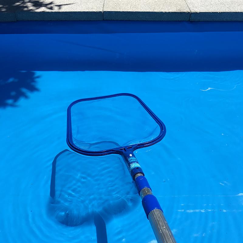 redneck-pool-skimmer