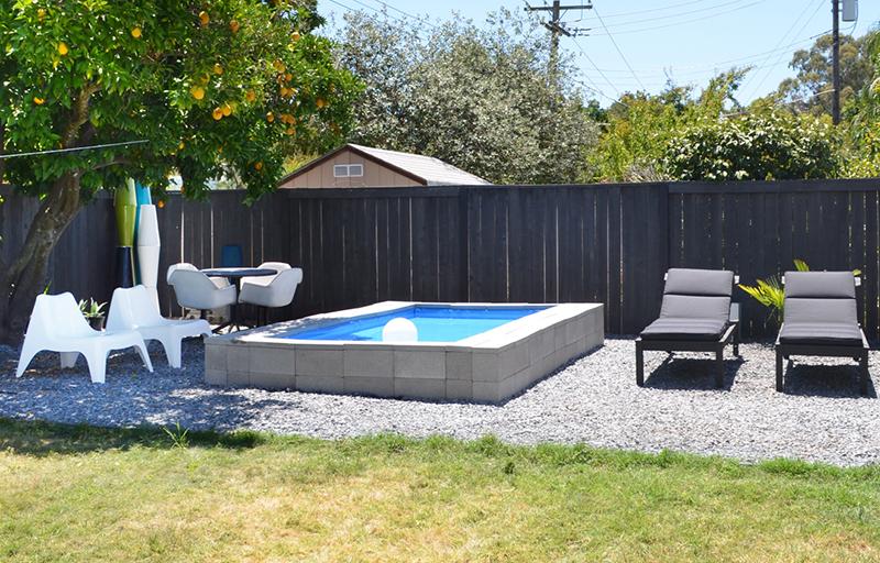 redneck-pool-view