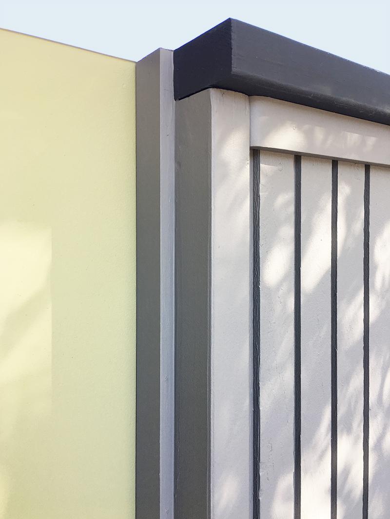 front-front-door-jamb