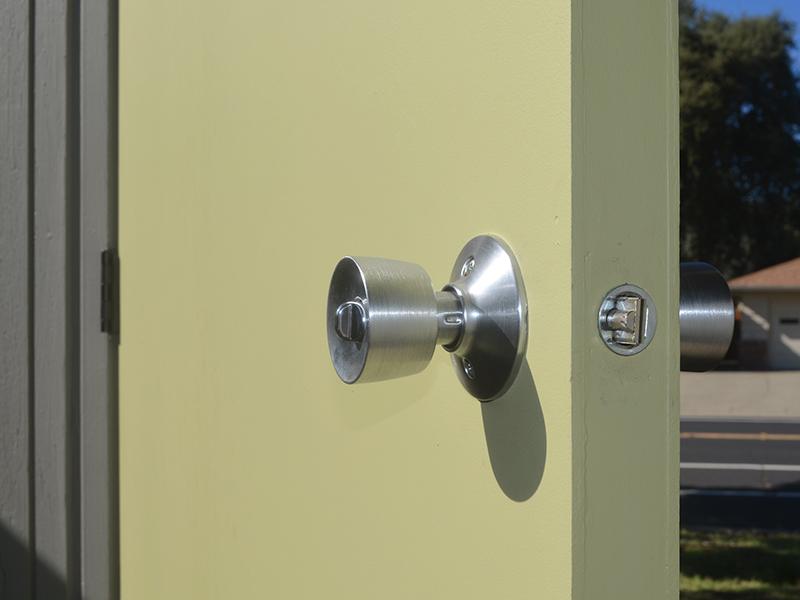 front-front-door-knob