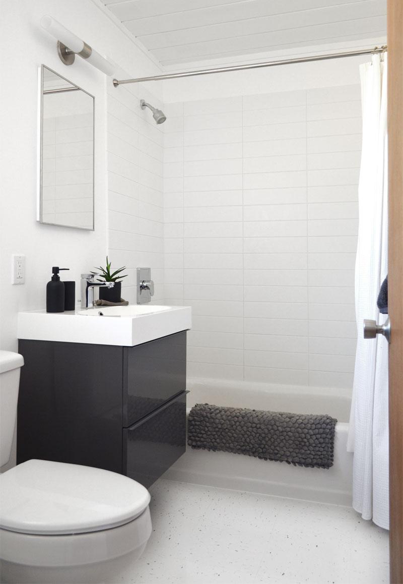 guest-bath-after