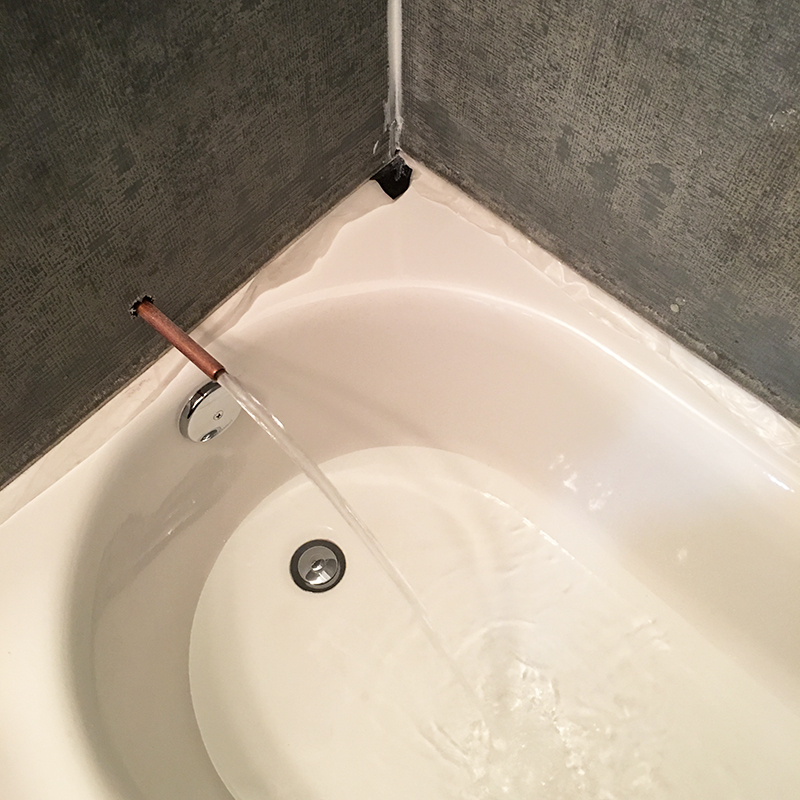 guest-bath-new-tub-fill