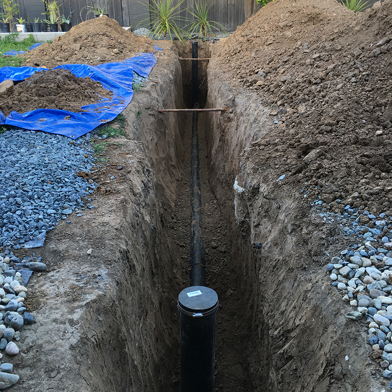 guest-bath-sewer-pipe-replaced