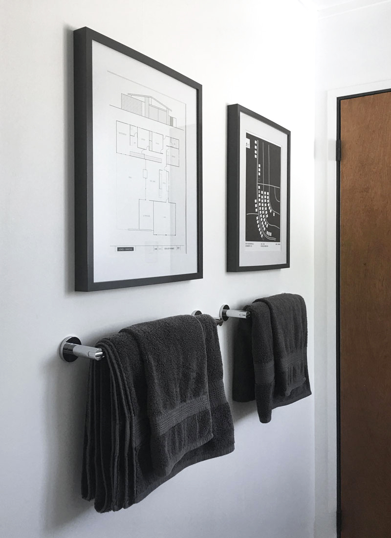 guest-bath-towel-art