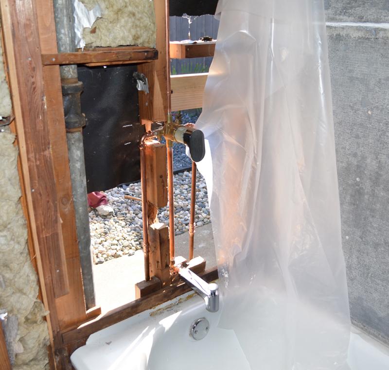 guest-bath-ventilation