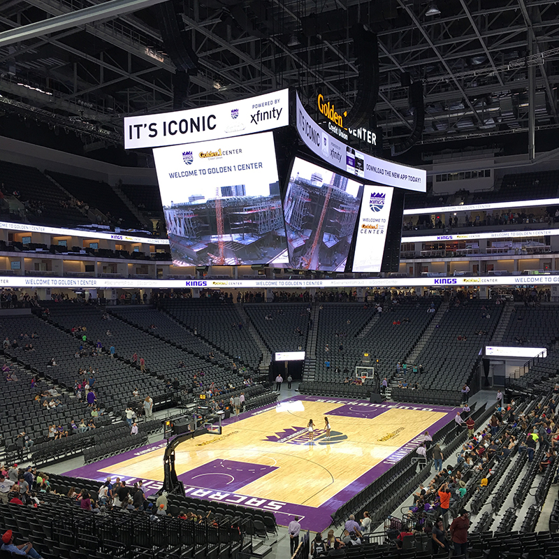 kings-arena-court