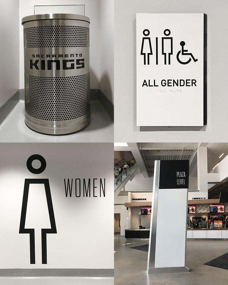 kings-arena-signage