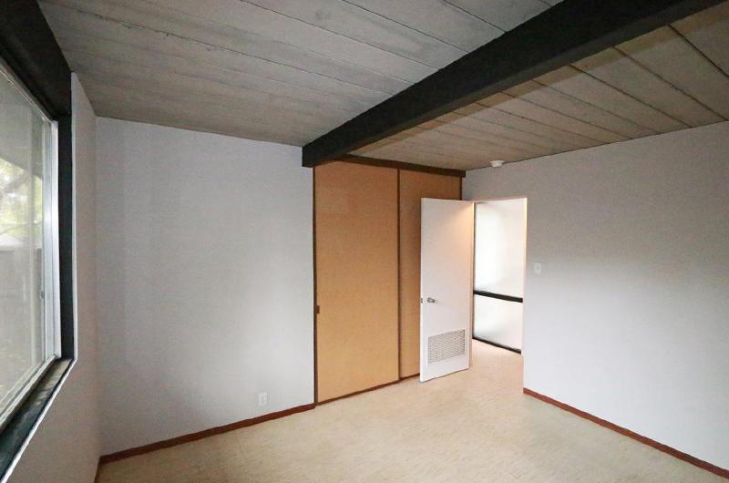 2419-brighton-bedroom