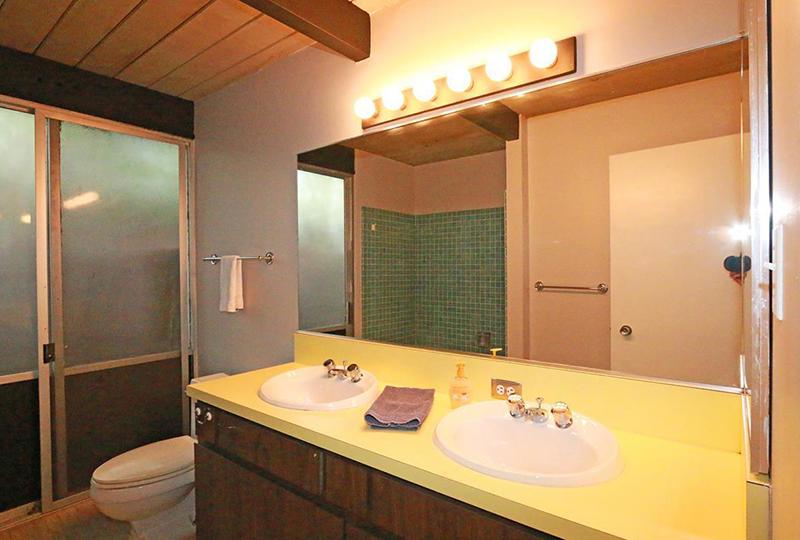 2419-brighton-guest-bath