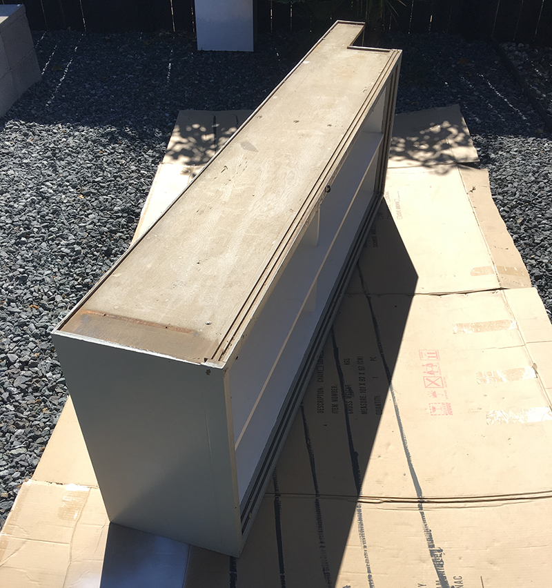 flying-coffin-before
