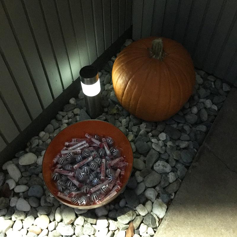 halloween-candy-light