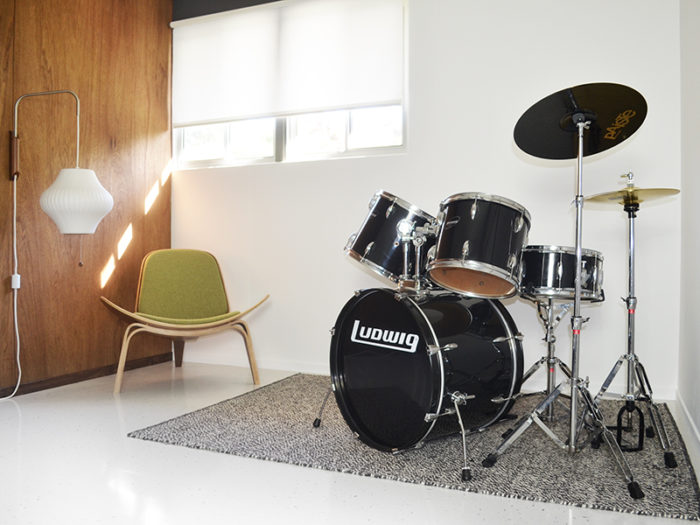 music-room-drums