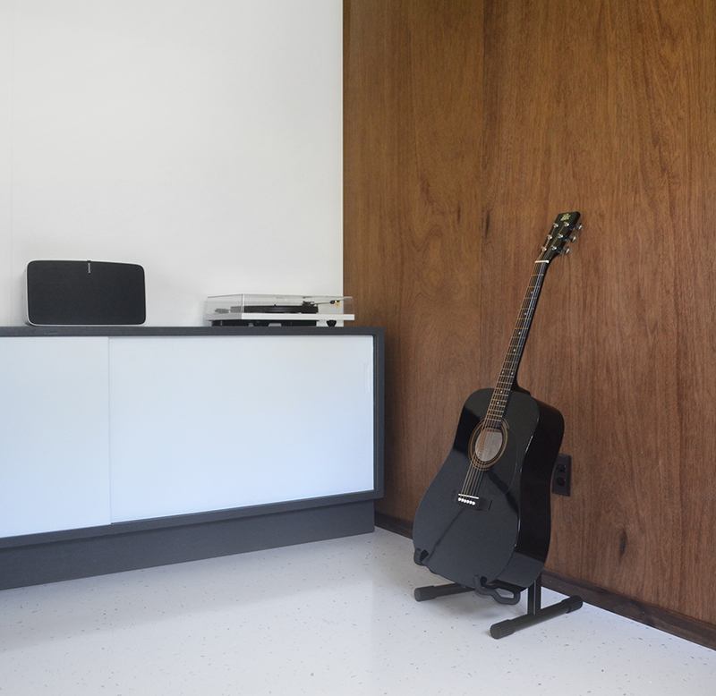 music-room-guitar