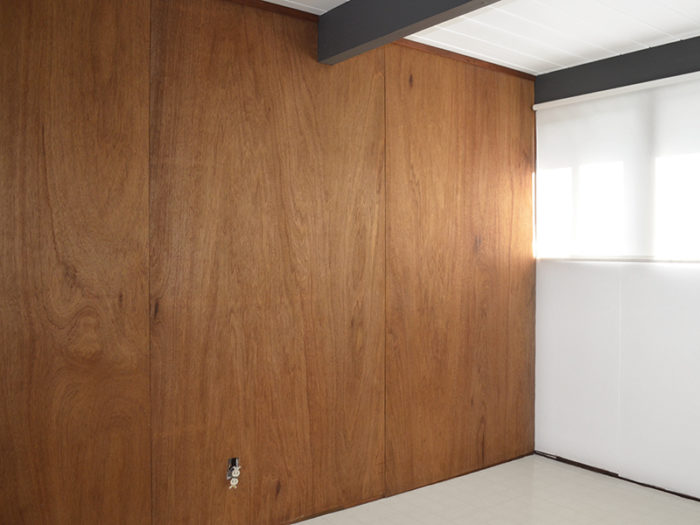 paneling-rescue-paneling-final