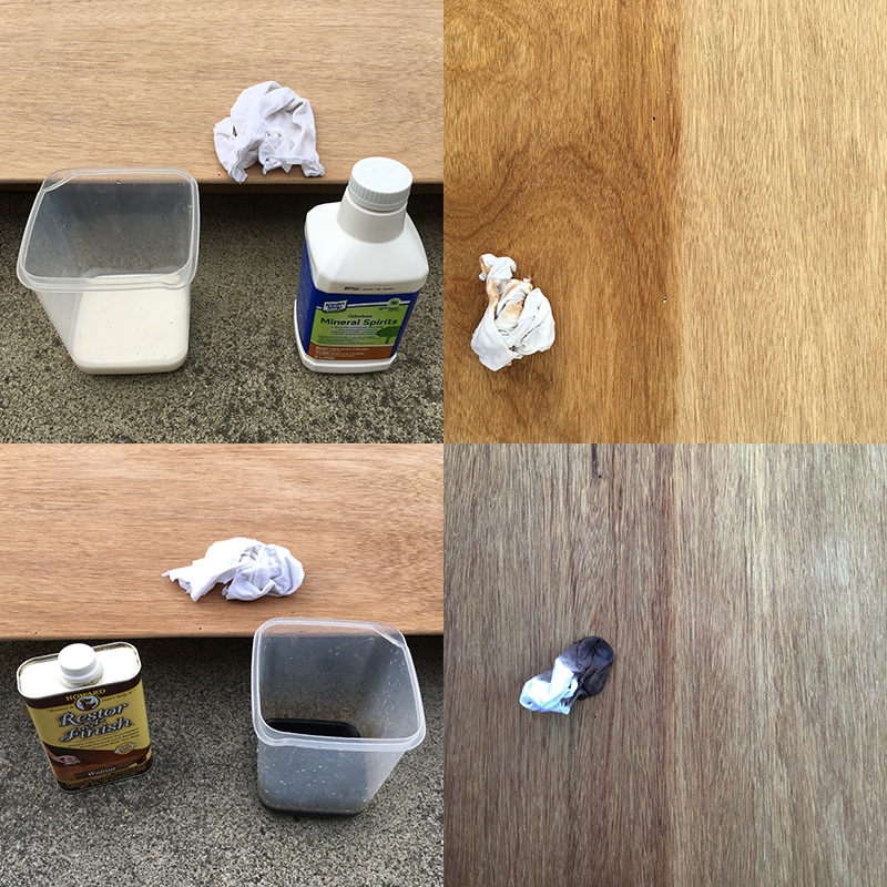 paneling-rescue-staining-process
