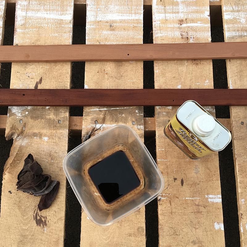 paneling-rescue-trim