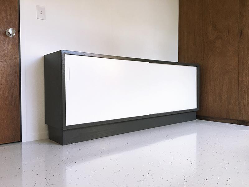 vinyl-coffin-done