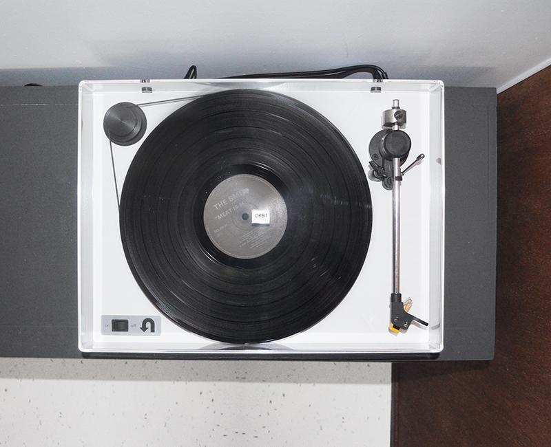 vinyl-coffin-orbit