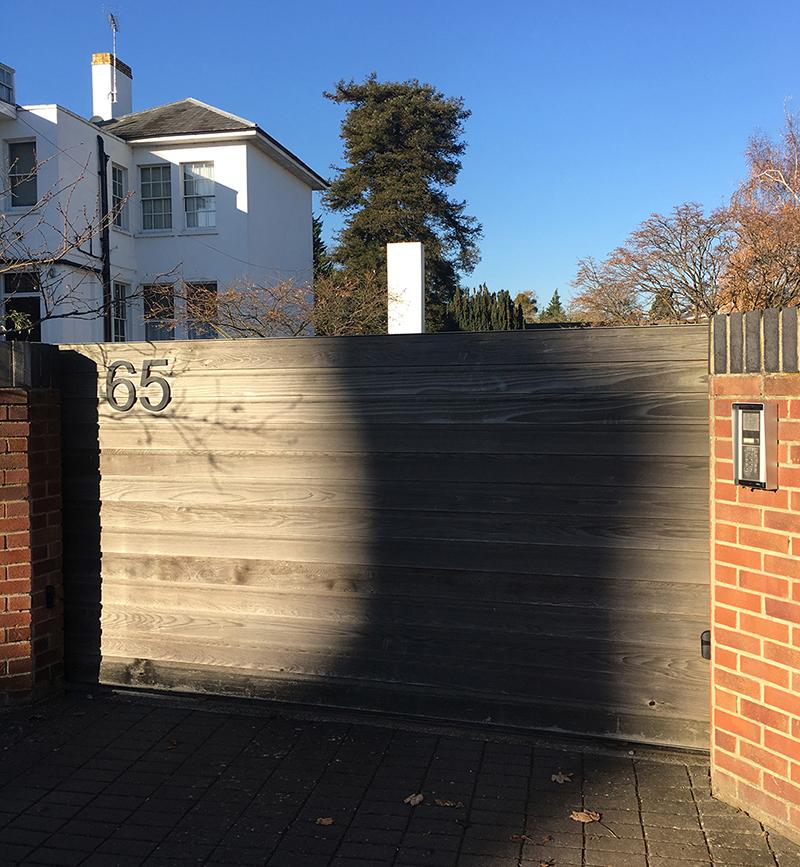 cheltenham-eichler-gate