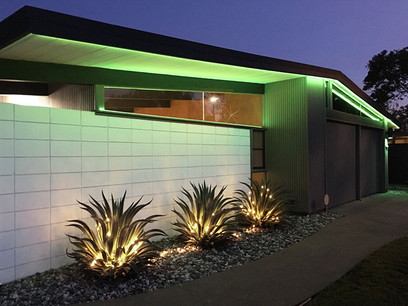 eichler-sparkle-front-lights-left