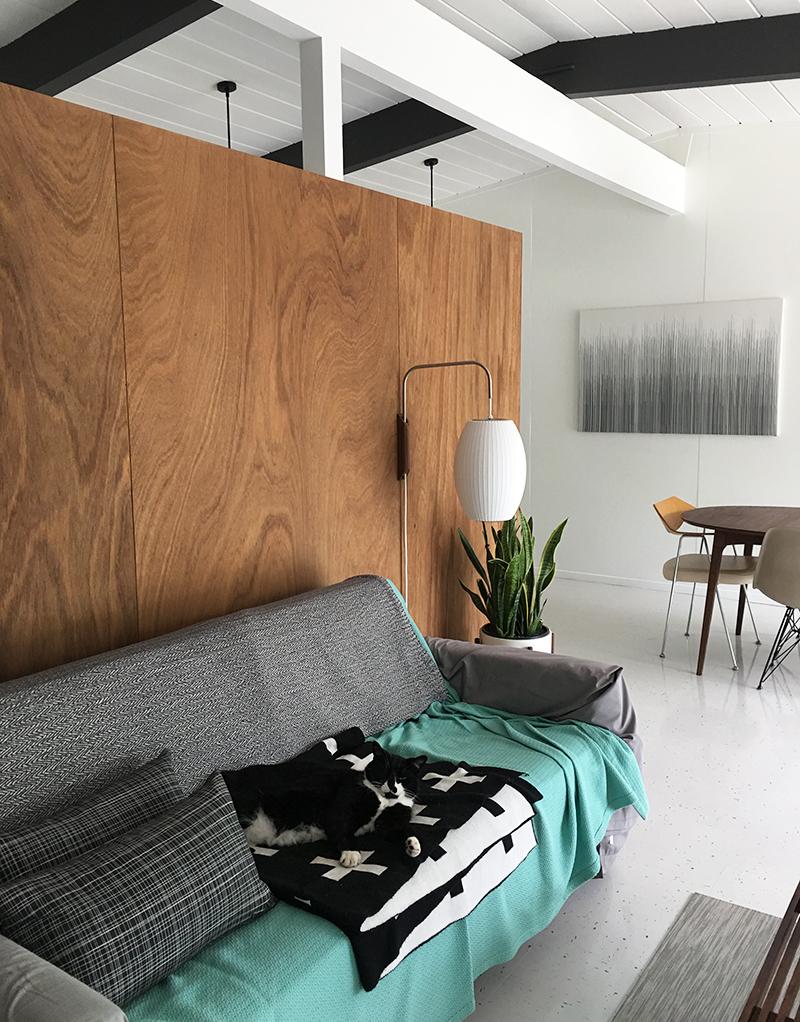 fog-proofed-sofa