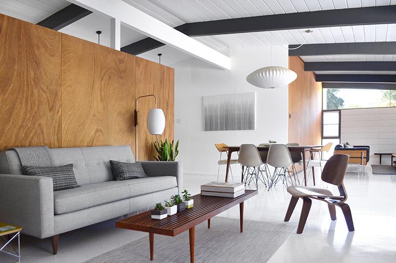living-room-2016