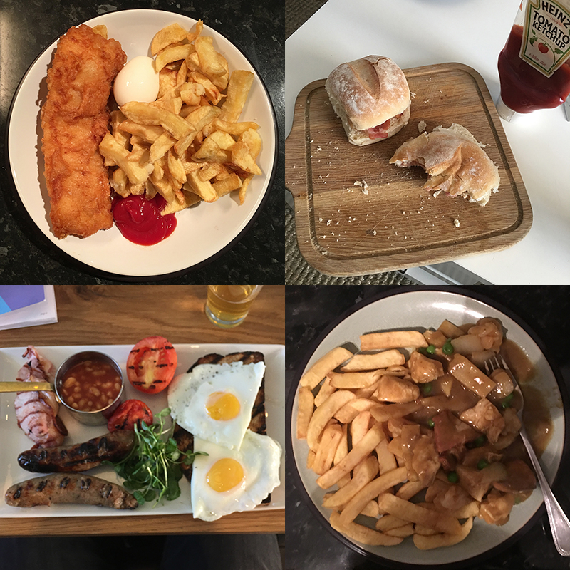 uk-trip-food