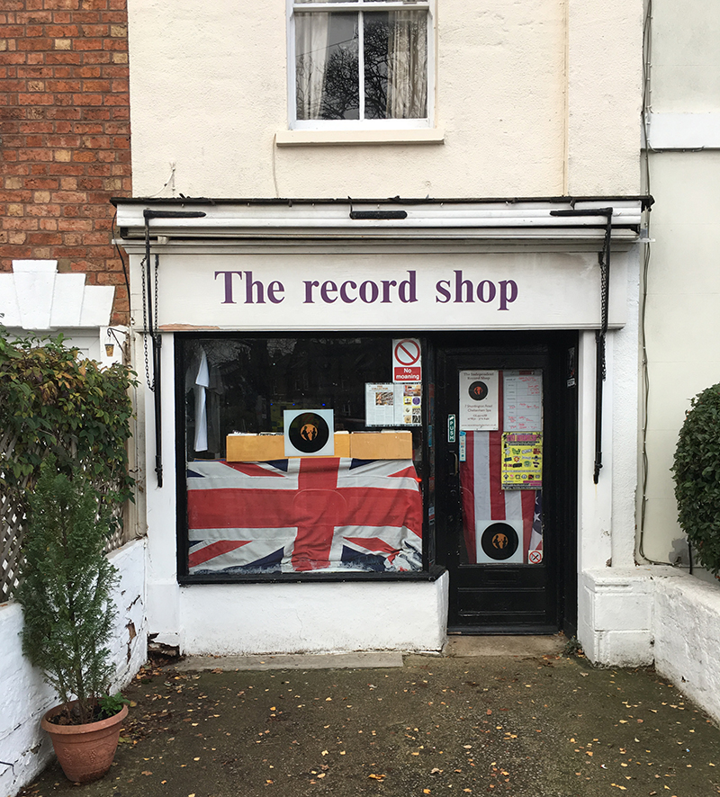 uk-trip-record-shop