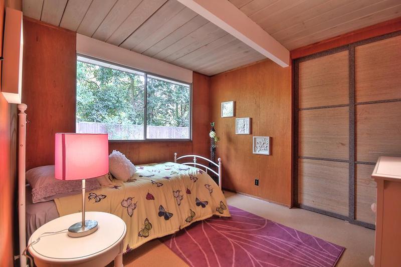 850-sonoma-bedroom