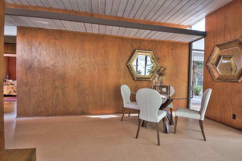 850-sonoma-living-paneling