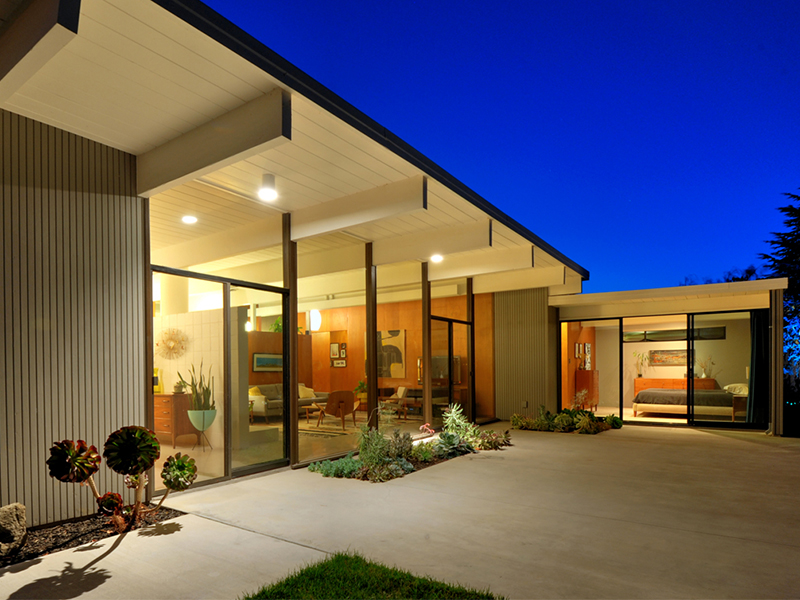 highlands-eichler-tour-feature