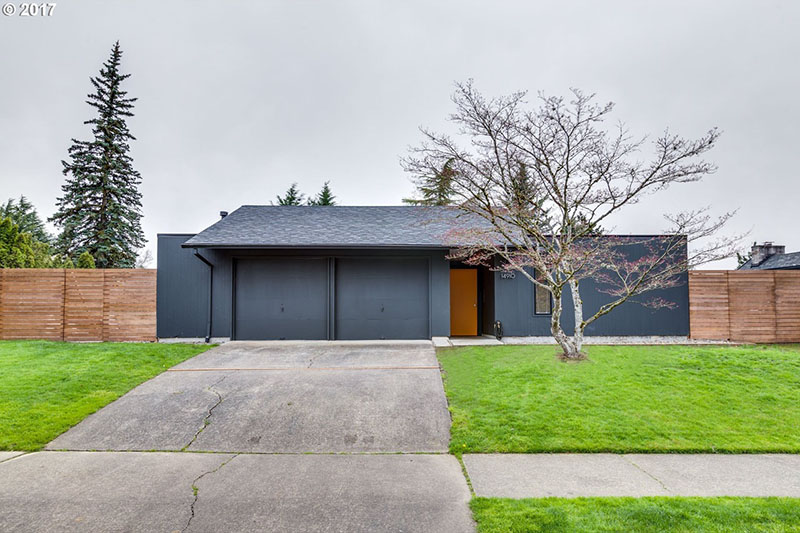 14910-nw-perimeter-front