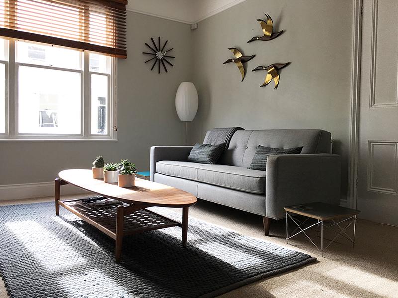 living-room-rental